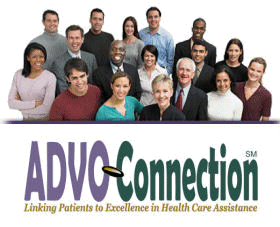 Welcome to the AdvoConnection Blog